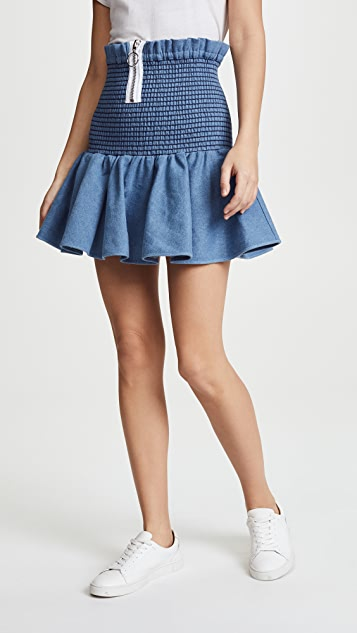 Petersyn River Skirt