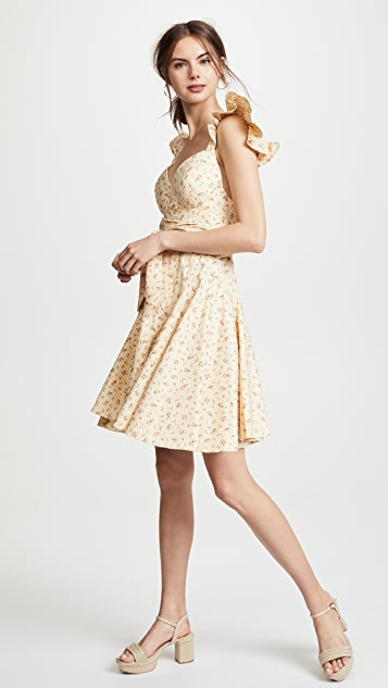 Petersyn Cate Dress