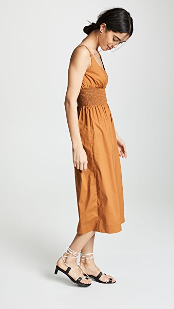 Petersyn Платье Bari