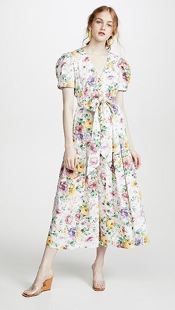 Petersyn Платье Jenna