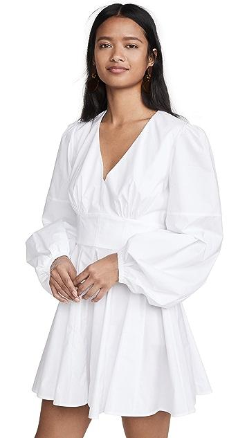 Petersyn Camilia Dress