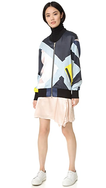 Public School Gina Skirt