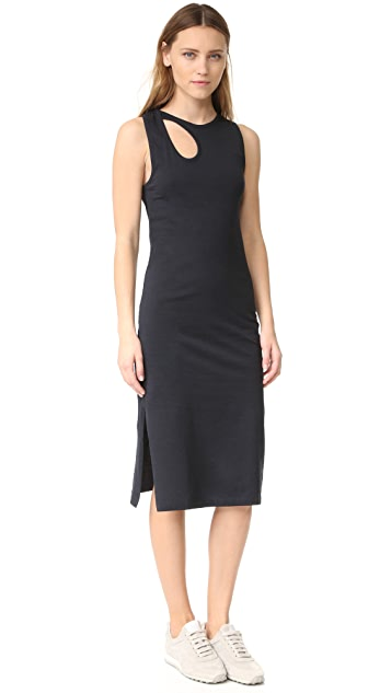 Public School Caia Tank Dress