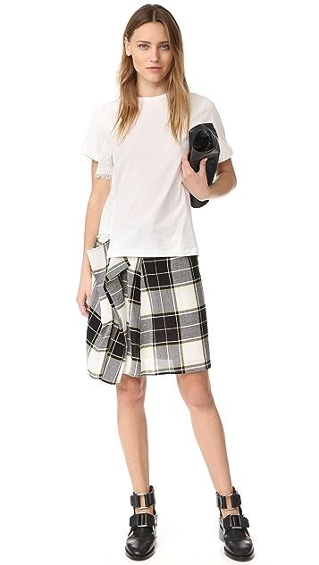 Public School Bruna T Shirt