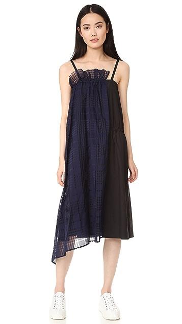 Public School Ema Dress