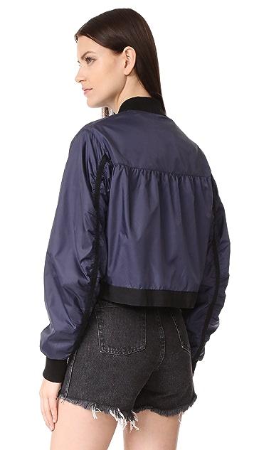 Public School Silvia Bomber Jacket