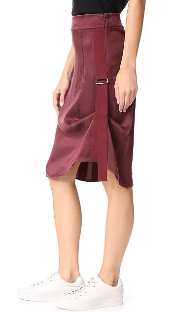 Public School Sanaa Skirt