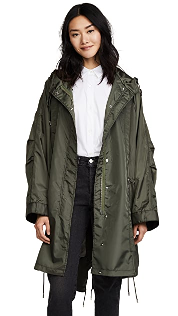 Public School Jalisa Jacket