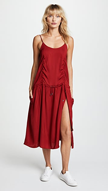Public School Veola Dress