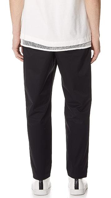 Public School MK Jogger Pants
