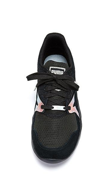 PUMA Duplex Evo Rioja II Sneakers