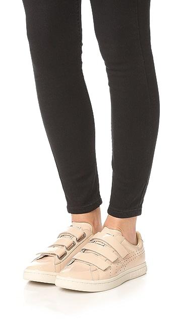 cheaper a7669 b8ad5 Court Star Velcro Sneakers