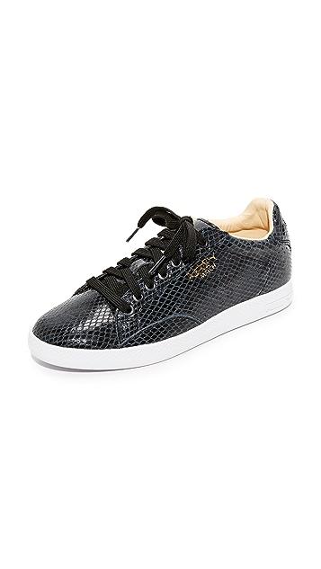 PUMA Match Animal Select Sneakers ...