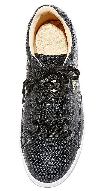 PUMA Match Animal Select Sneakers