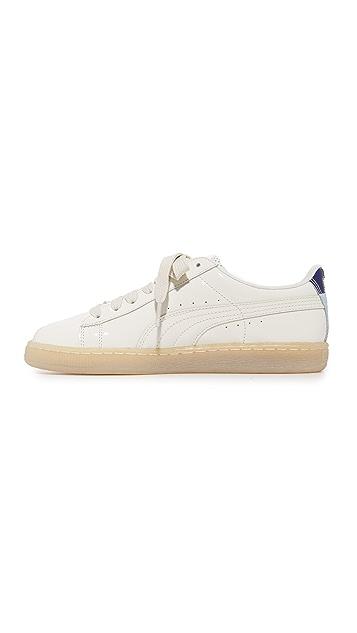 PUMA PUMA x CAREAUX Sneakers