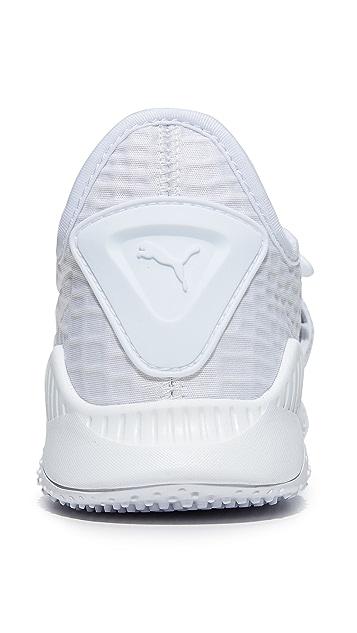 PUMA Mostro Fashion Sneakers