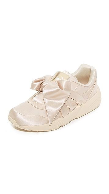 7fff6e1a2167 PUMA FENTY x PUMA Bow Sneakers