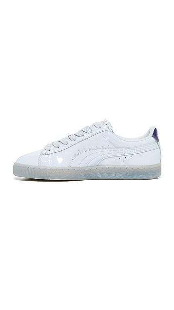 PUMA x CAREAUX Sneakers
