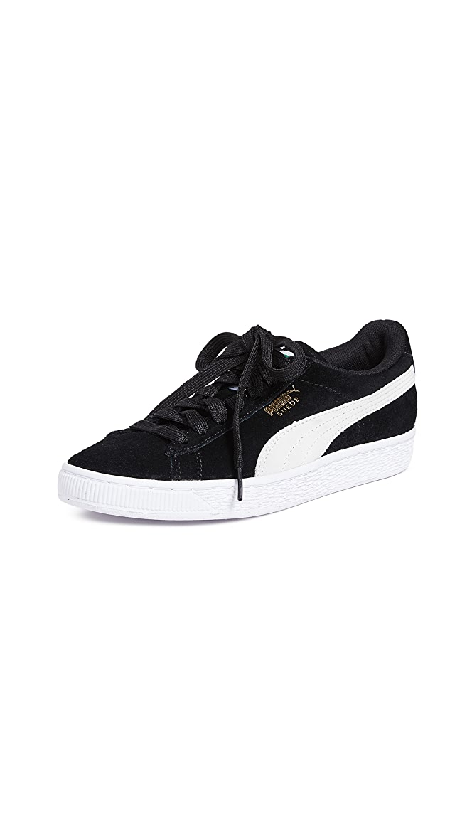 PUMA Suede Classic Sneakers | SHOPBOP