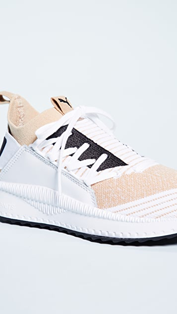 PUMA TSUGI Jun Sneakers