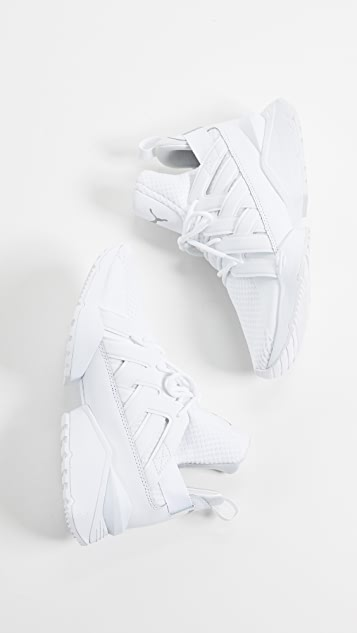 PUMA Muse Echo EP Sneakers