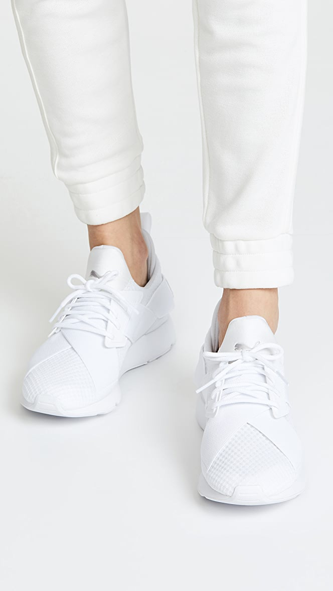 sneakers puma muse