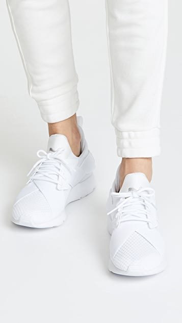 Puma Muse sneakers