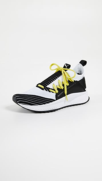 PUMA TSUGI JUN Multi Sneakers