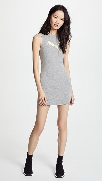 PUMA FENTY x PUMA Full Zip Dress