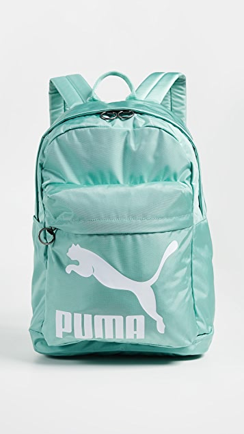 ca6384c5e787 PUMA Originals Backpack