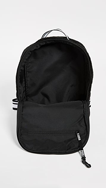 PUMA X-Treme Icon Backpack