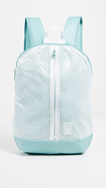 PUMA Prime Street Backpack