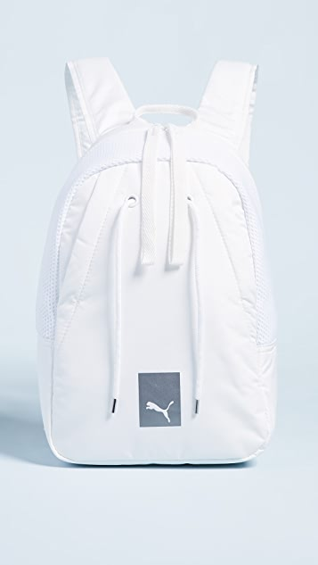 PUMA Prime Small Backpack