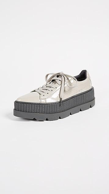 566bc202b03f PUMA FENTY x PUMA Pointy Creeper Sneakers