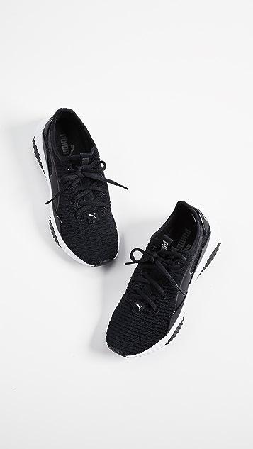 PUMA Defy Runners