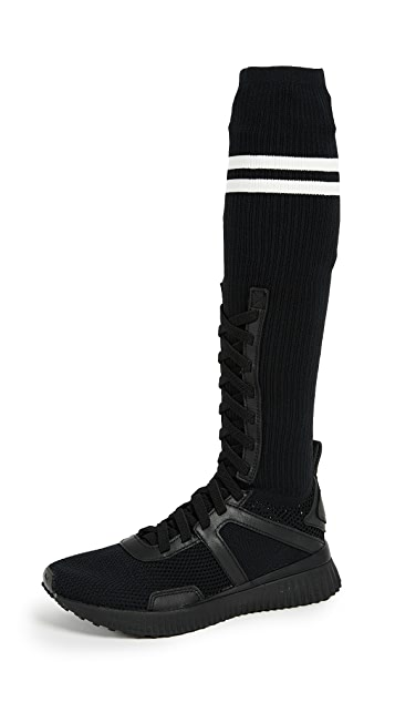 PUMA FENTY x PUMA Trainer Hi Boots
