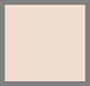Dusty Coral/Dusty Coral