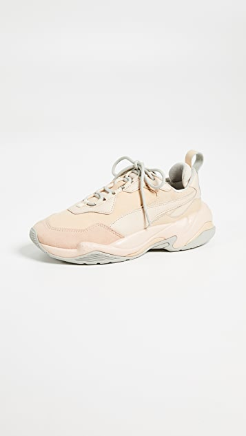 22969be3838e PUMA Thunder Desert Sneakers