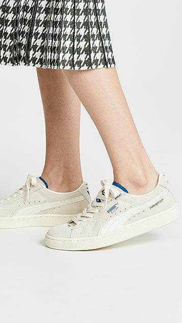 d24361b3e8c PUMA x Ader Error Sneakers