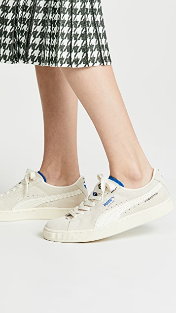 Shopbop X Puma Error Ader Sneakers W6xx1nvwz