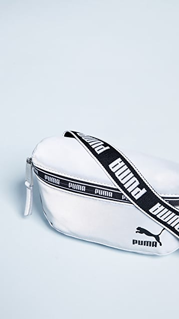 PUMA Pumagram Hip Sack