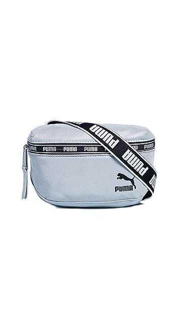 PUMA Pumagram 腰包