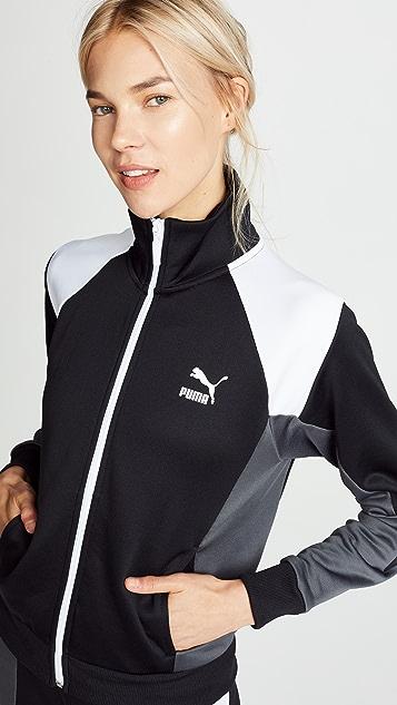 PUMA x New Skool Retro Track Jacket