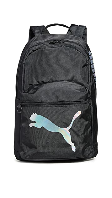 PUMA Essential Backpack
