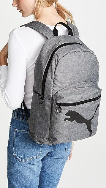 PUMA Рюкзак Essential