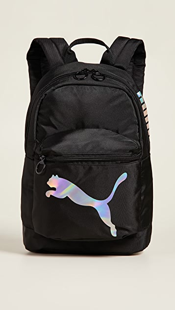 9b31f6dc94b3 PUMA Essential Backpack