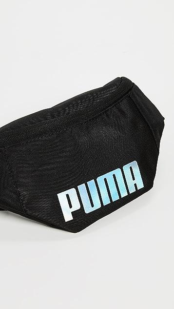 PUMA Forever Waist Pack