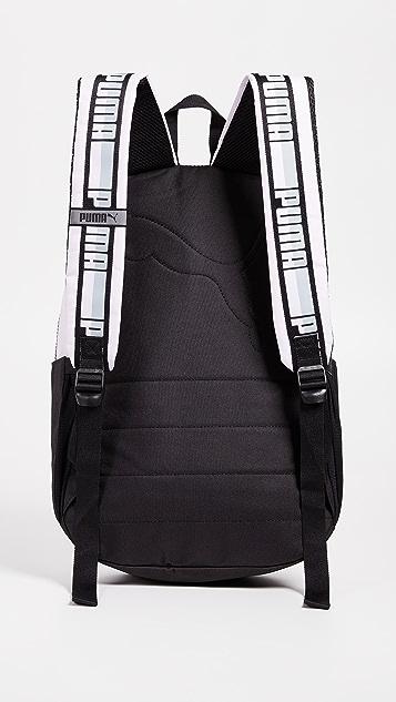 ae1332cf77fe Speedway Backpack