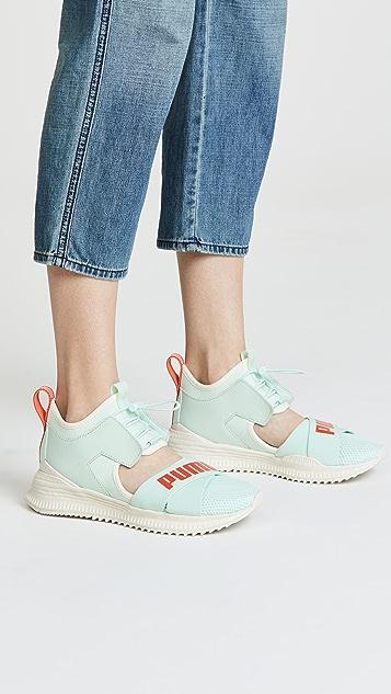 PUMA FENTY x PUMA Avid Sneakers