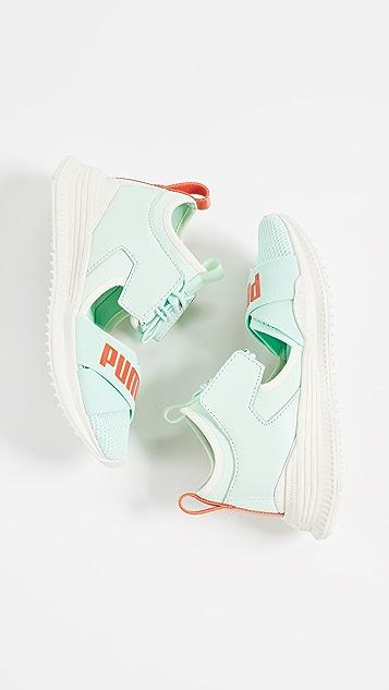 ... PUMA FENTY x PUMA Avid Sneakers ... a36dbffb1